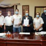 Hoteleros y la UAT firman convenio de colaboración
