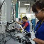 Tamaulipas perderá 5 mil empleos en diciembre