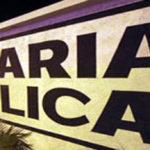 Suspenden permiso a dos notarías de Victoria