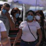 Tamaulipas advierte que ya hay transmisión local de la nueva cepa del Covid
