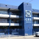 PAN Tamaulipas postulará a mujeres en 21 alcaldías