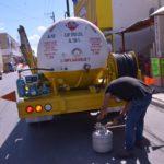 Sube a 11.90 kilo de gas en Reynosa