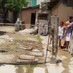 Hambre, desempleo y COVID aumentan la pobreza: Cáritas de Nuevo Laredo AC