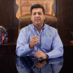 Promete Gobernador desmentir todas las acusaciones