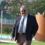 Muere Hinojosa Ochoa víctima de un infarto