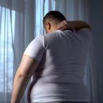 Mil 590 tamaulipecos sufren de obesidad y sus consecuencias