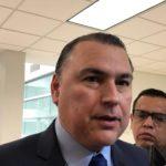 Congreso de Tamaulipas mantiene su postura, no nombrará gobernador sustituto