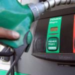 En Tampico se vende la gasolina Premium más barata