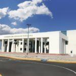 Tamaulipas impartirá clases sobre el SAT