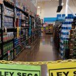 Termina Ley Seca, los domingos ya venderán cerveza