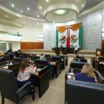 Llegarán a la próxima legislatura diputados camuflajeados de Morena