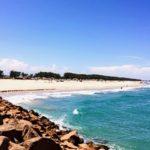 "Semarnat da ""jalón de orejas"" a Tamaulipas por deterioro en playa"