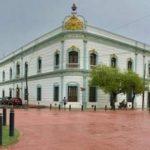 Mitigan desempleo de Victoria con empresas de Reynosa
