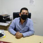 Más de 182 mdp a favor de los trabajadores ha recuperado la PROFEDET en Tamaulipas