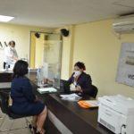 Lluvia de aspirantes a consejeros electorales; 1,400 se registran
