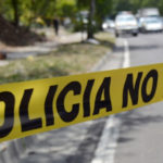 Incidencia delictiva se dispara en Tamaulipas