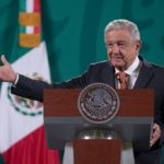 AMLO realizará gira por Tamaulipas