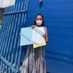 Renuncia Betty Collado a militancia de 20 años en el PAN Tamaulipas