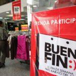 Espera Tamaulipas un 'Mal Fin' por reapertura de la frontera de Estados Unidos