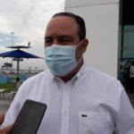 Balaceras en Matamoros obligan a maquiladora a suspender labores
