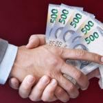 La corrupción, segundo problema que afecta a Tamaulipas