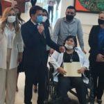 """Piden al Tribunal Electoral anular """"chapulineo"""" de dos diputadas"""