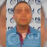 Ratifican condena por 47 años de cárcel a esposo de la española