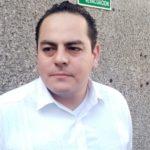 Priístas piden renuncia de Edgar Melhem al PRI y a la diputación local