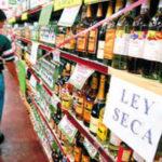 Levantan la Ley Seca en Tamaulipas