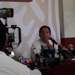 Más de 5 mil abuelitos de Tamaulipas no se han empadronado a 65 y más