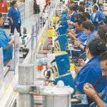 Index y gobierno impulsarán la industria maquiladora