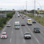 Doble NO circula vigente en Reynosa