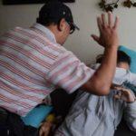 Incidencia delictiva pega a más de 27 mil mujeres en Tamaulipas