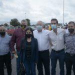 Todos por Tamaulipas, pide a César Augusto, El Truco Verástegui abandere sus causas