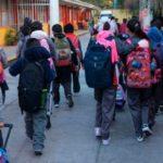 Habrá 'megapuente' escolar por Día de Muertos