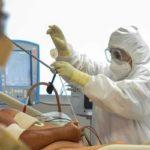 Hospitales siguen careciendo de especialistas médicos