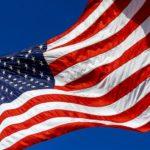 Estados Unidos emite alerta de viaje a Matamoros