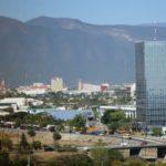 Tiene Tamaulipas 8 municipios en 'rojo'