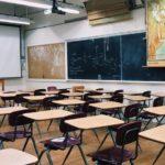 Es un hecho el regreso a clases presenciales y maestros a trabajar