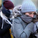 Descarta Conagua un invierno crudo