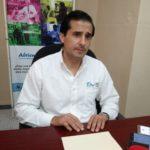 Ofertarán más de 700 vacantes mañana en la Feria del Empleo en Tampico